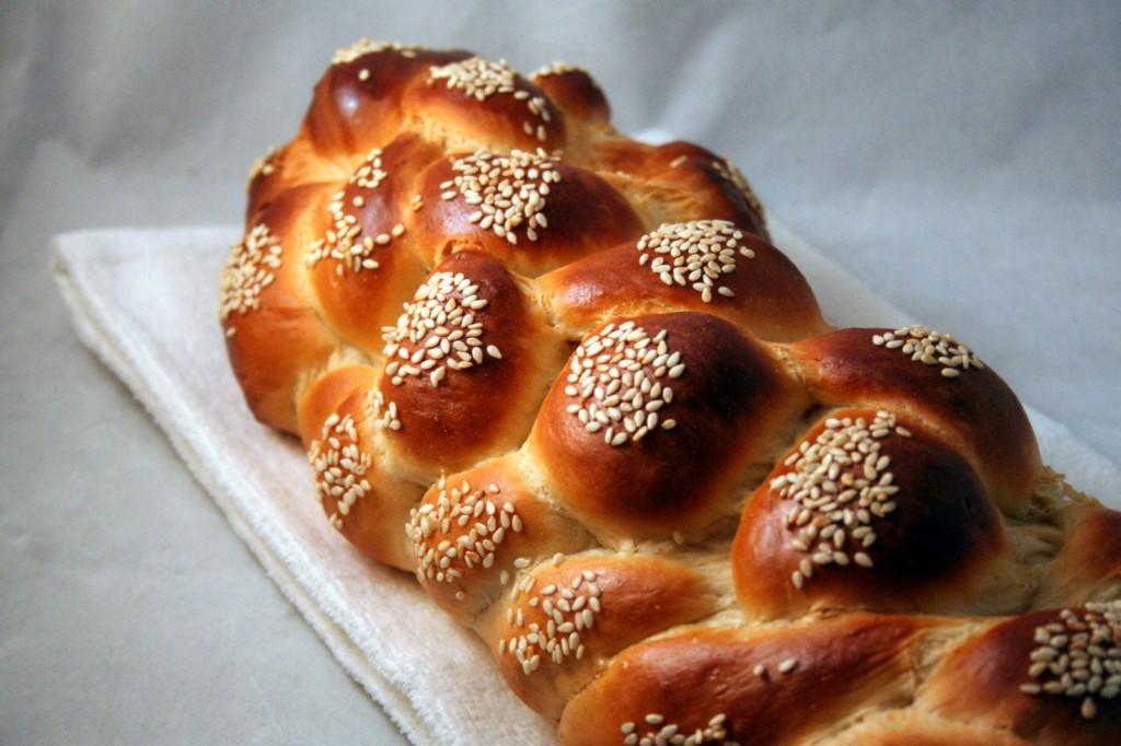 Challah-Recipe-Shabbat-Bread-from-Jewish-Israeli-Chef-1024x682