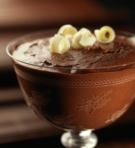 536x584_Chocolate_Mousse_Big_preview_image
