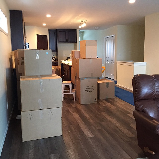 movingday