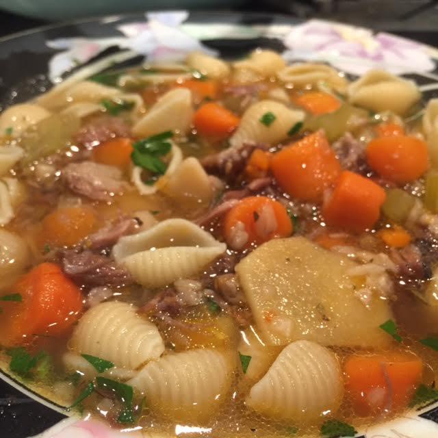 soupbone3